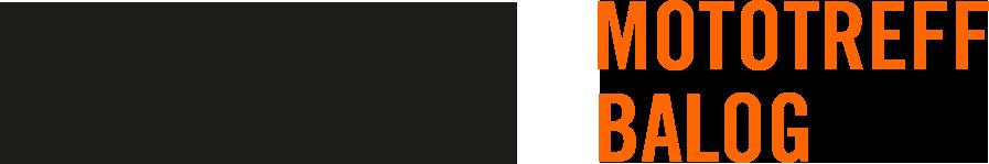 ktm-mototreff-balog-logo